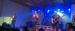 České Meziříčí, Rockové velikonoce – 31.3.2013