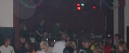 17.9.2004 – mogul-rock.cz