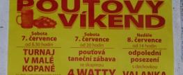 Houdkovice – 7.7.2012