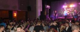Vamberk – 6.10.2012