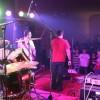 Častolovice – 3.11.2012