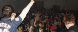 15.3.2008 – dancemania.cz