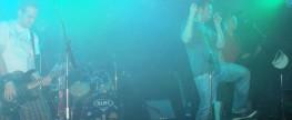 Častolovice – 16.4.2011
